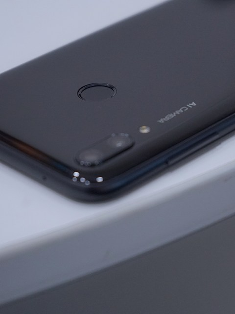 Huawei_Y7_Prime_2019_Review_19