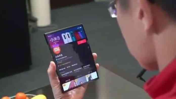 Xiaomi-Foldable-Prototype