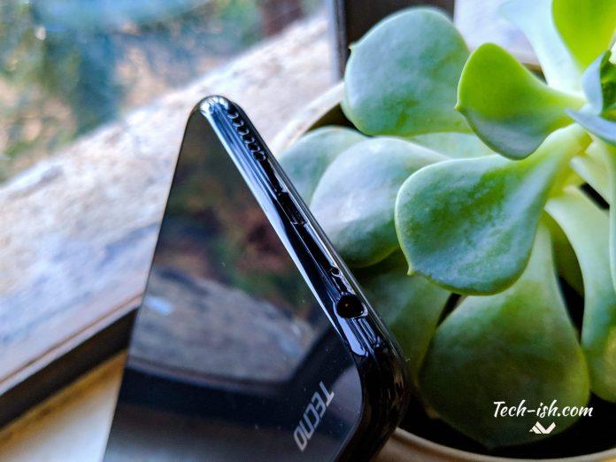 TECNO Spark 3 Pro Review