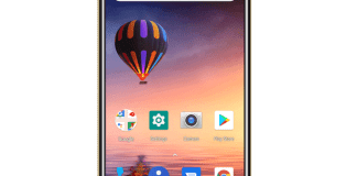 Safaricom Neon Nova Specifications and Price in Kenya