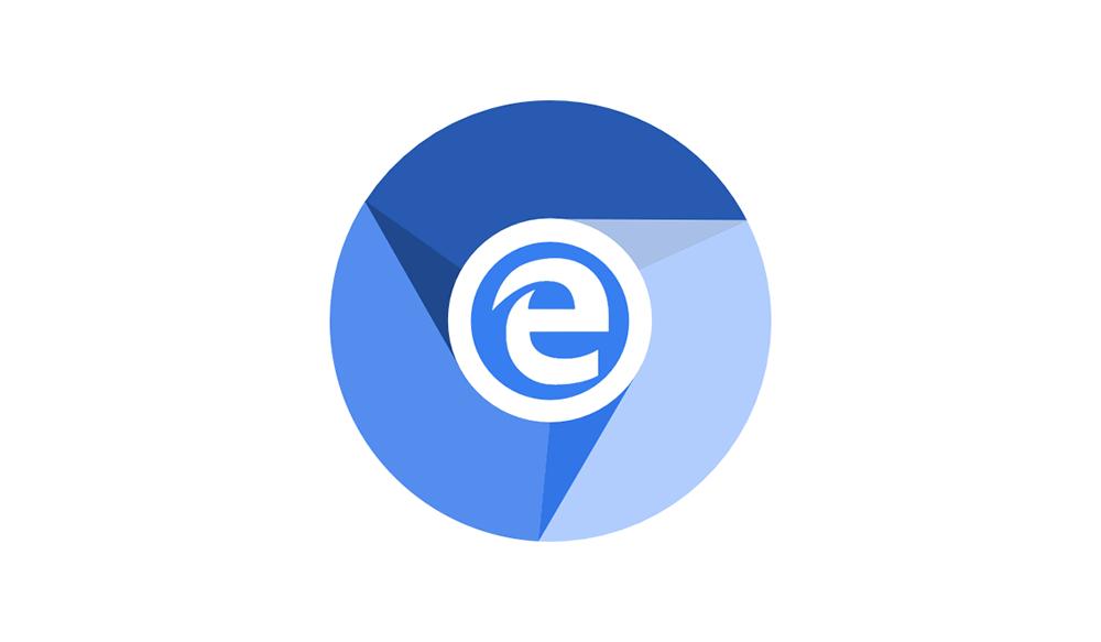 Chromium-based Microsoft Edge is why I am never using Google