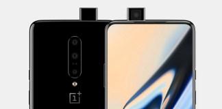 OnePlus 7 Pro Kenya