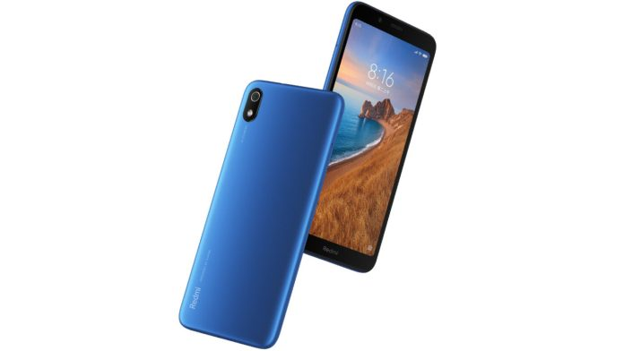 Xiaomi Redmi 7A Official; Best Budget Smartphone got even Better!