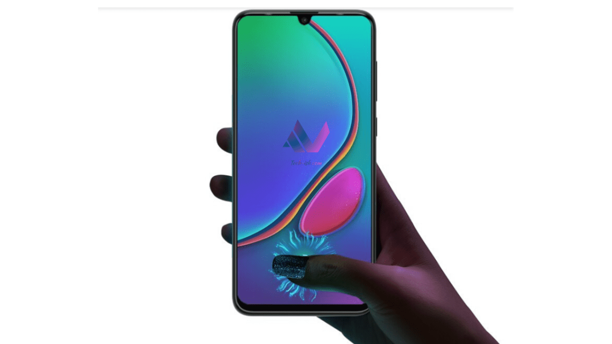 TECNO Camon 12 PRO Specifications and Price in Kenya
