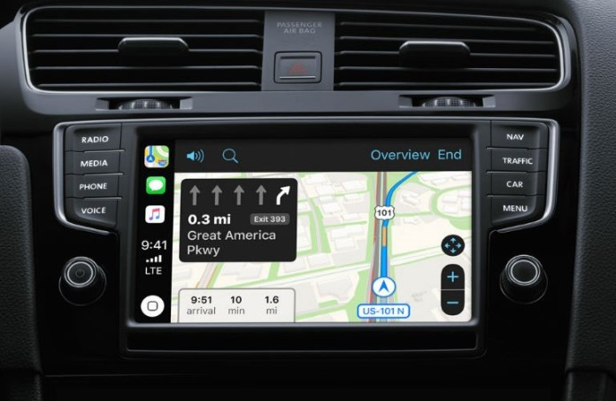 Android Auto vs Apple Car play – What Are Their Differences? by Guest Blogger, Shweta Mehta