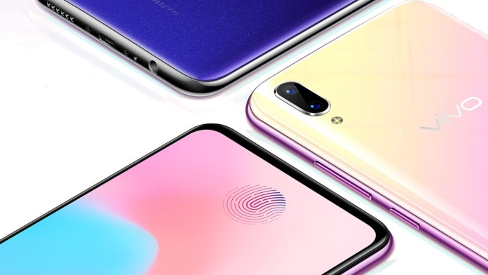 BBK Electronics subsidiary VIVO will be officially setting up shop in Kenya with (hopefully) an array of exciting smartphones