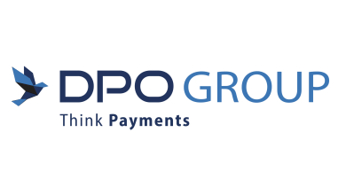 DPO Group Logo