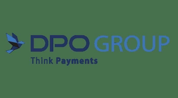 DPO Group Logo