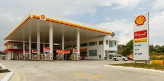 Vivo Energy Shell Petrol Jumia Orders
