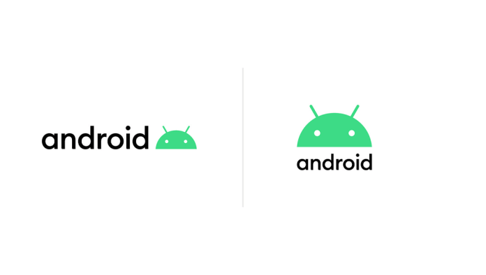 Android Q is officially named Android 10. Google has said in a blog that it will stop using alphabet dessert names to distinguish between different Android versions going forward.