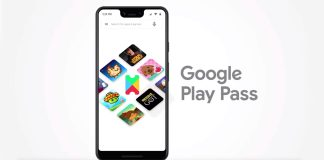 Google Play Pass bundles 350 Android games and apps for $4.99 per month
