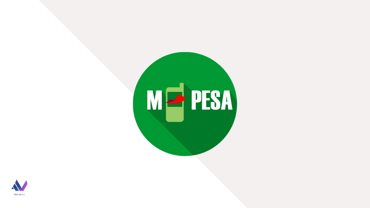 Amazon to integrate M-Pesa payments; but for who?