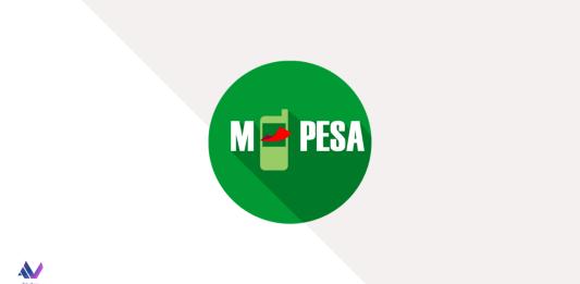 MPESA Safaricom 2020