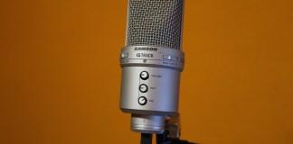 Portable Voices Kenya