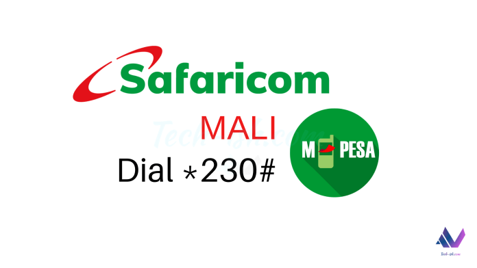 Safaricom Mali Investment
