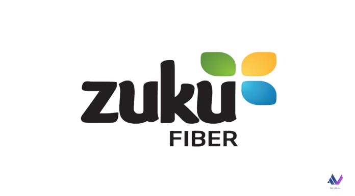 Zuku Lost to Safaricom