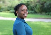 Microsoft Names Kendi Nderitu New Country Manager For Kenya