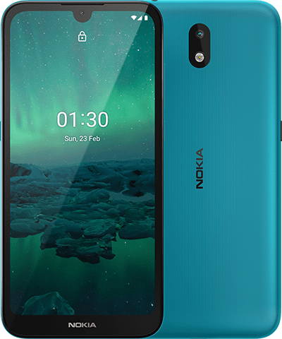 Nokia 1.3 Kenya