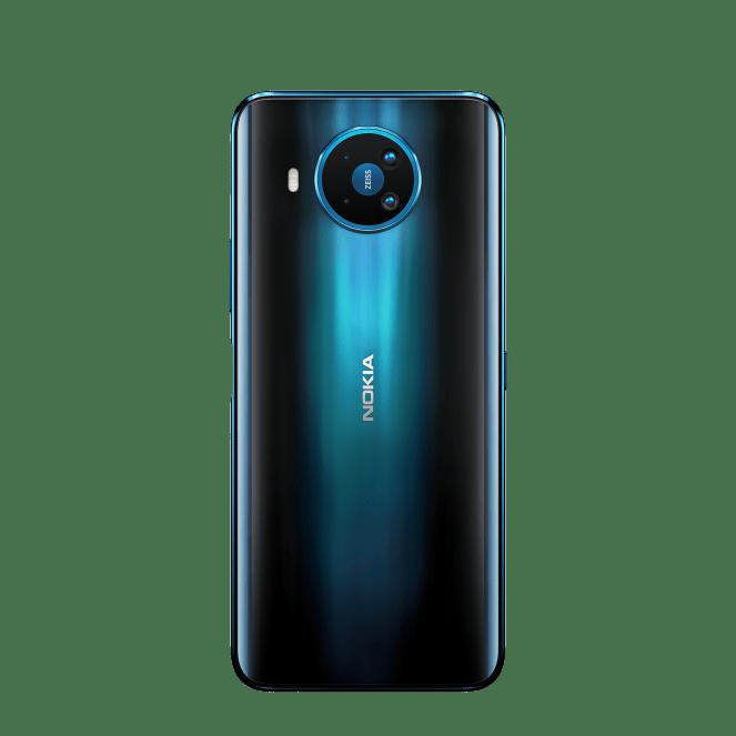 Nokia 8.3 Kenya