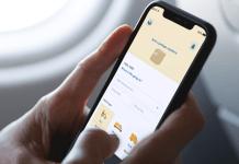 Plentywaka Launches B2C Platform - 'Logistics by Plentywaka'