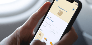Plentywaka Launches B2C Platform - 'Logistics by Plentywaka'