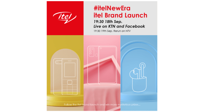 itel to introduce new products lineup in official brand launch