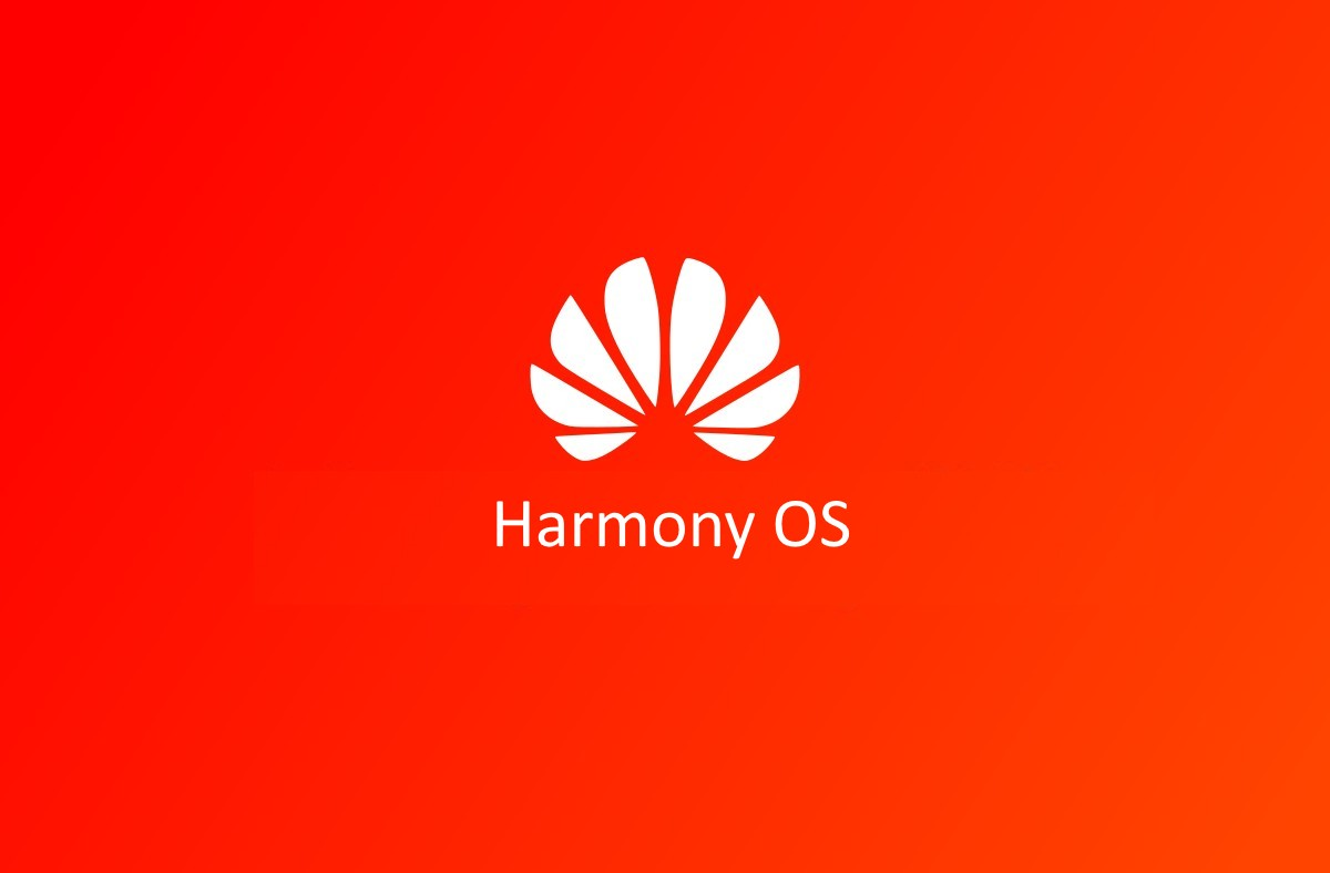 Harmony OS 2.0 will power over 100 new and existing devices