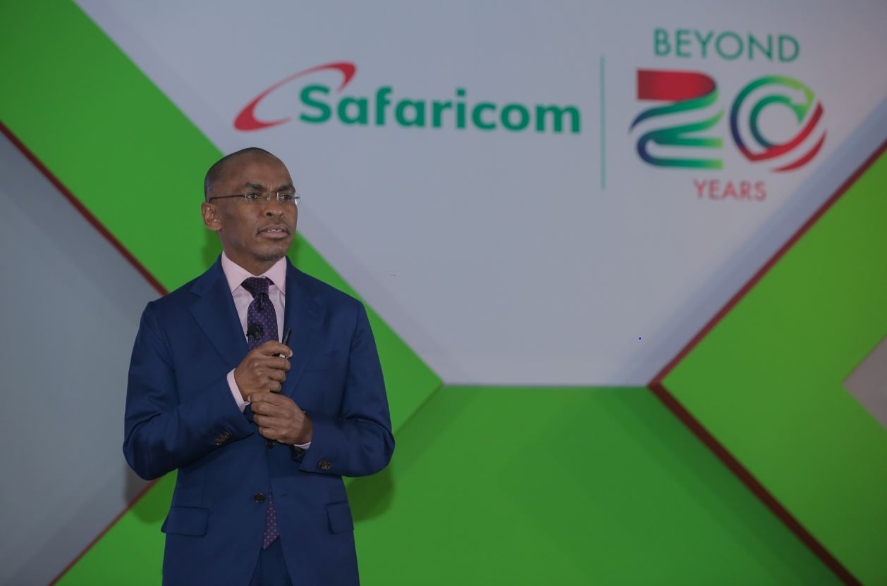 Safaricom to surrender Millions in Unclaimed M-Pesa Money