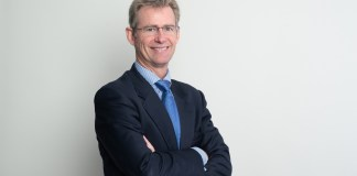 Christopher Newson joins Equity Group Holdings as Non-Executive Board Director