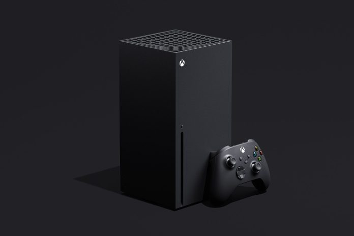 Xbox Series X Specifications and Price in Kenya