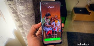 Safaricom testing new M-Pesa App with focus on data insights