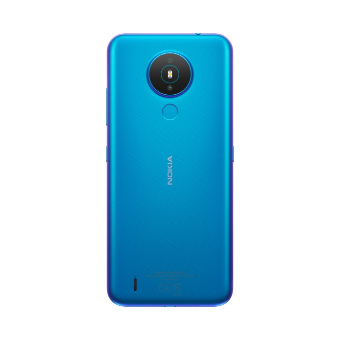 Nokia 1.4 Specifications and Price in Kenya