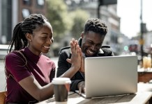 UmojaHack 2021 brings Africa's Data Science Students to Largest Inter-University Hackathon