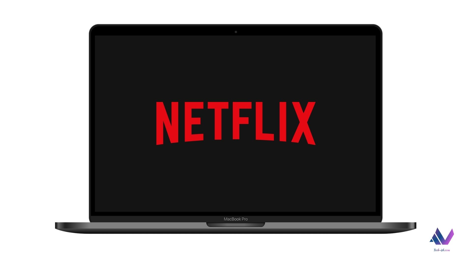 More Expensive Netflix Prices in Kenya Effective May 2021