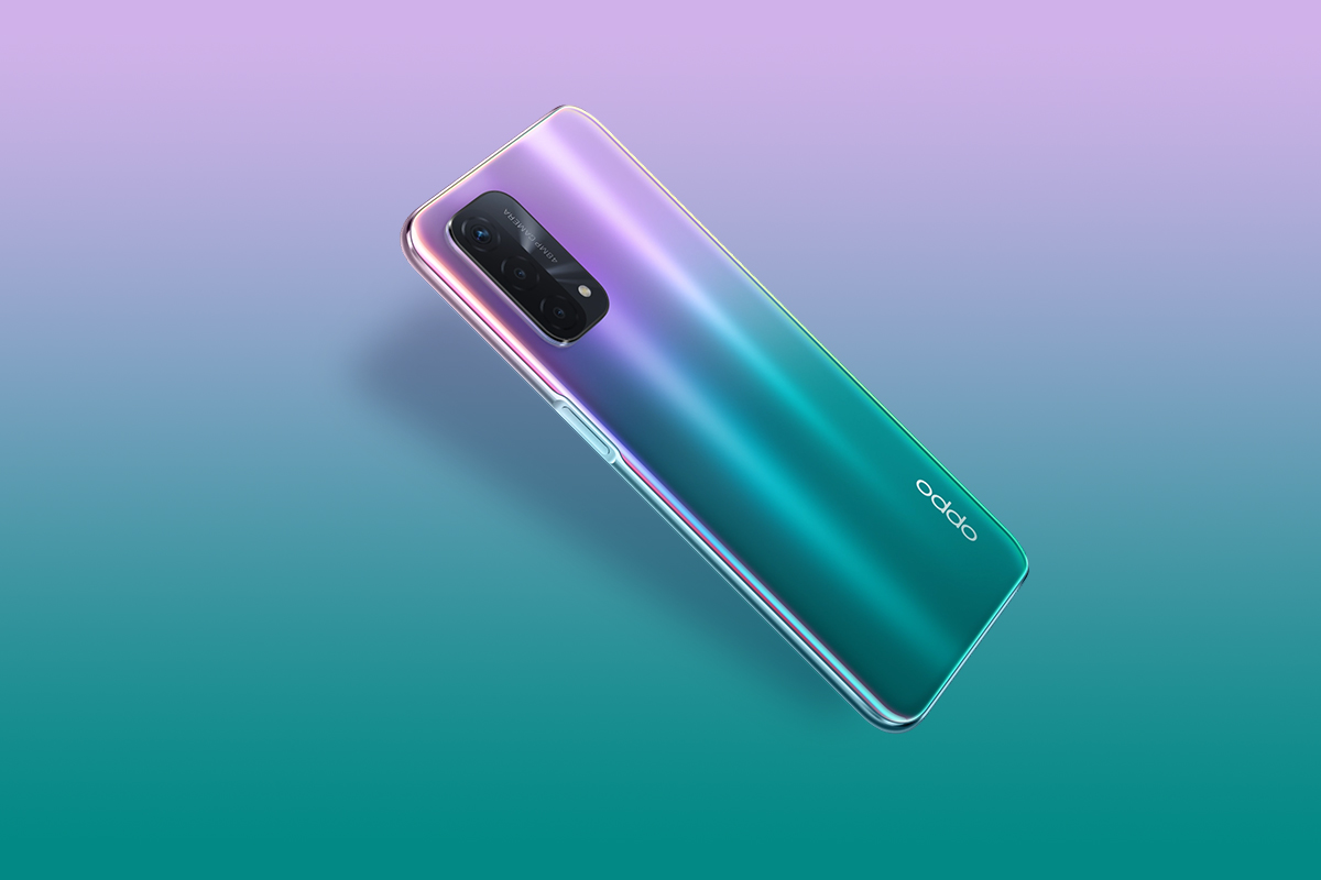 OPPO A74 Specifications and Price in Kenya