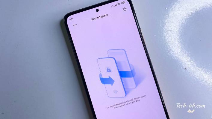 Redmi NOTE 10 Pro Review; An amazing device!