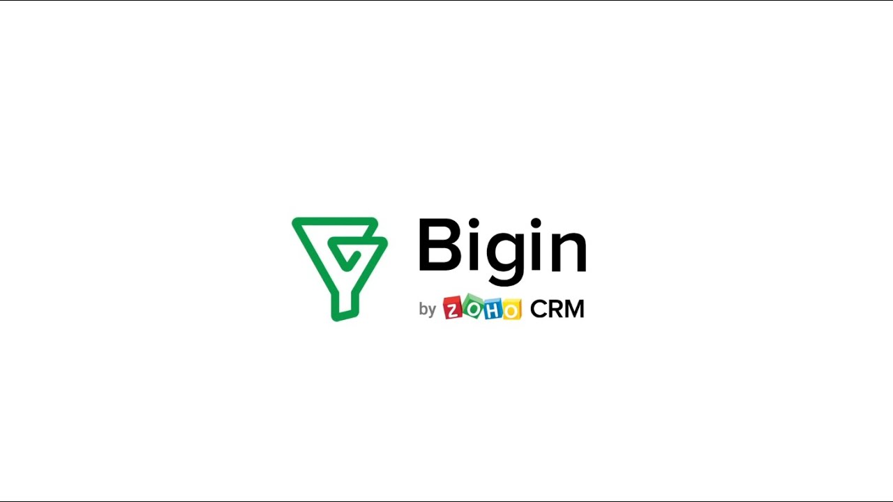 Zoho's Bigin adds 7500+ customers within a year of launch