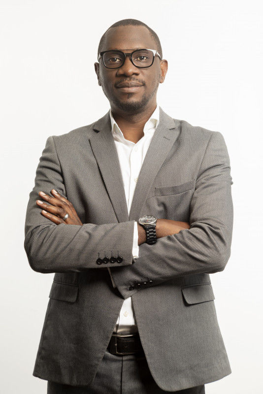 Cellulant Introduces Tingg, a Digital Payments Platform for the Retail Sector in Zambia