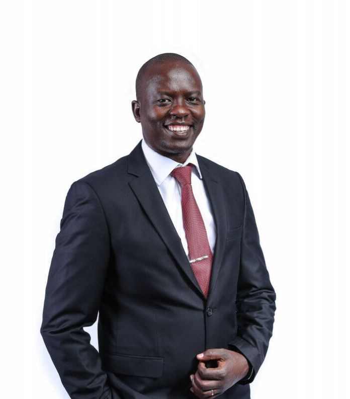 SEACOM brings Software-Defined Wide Area Networking services to Kenyan businesses