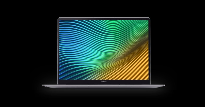 realme Book Laptop Specifications and Price