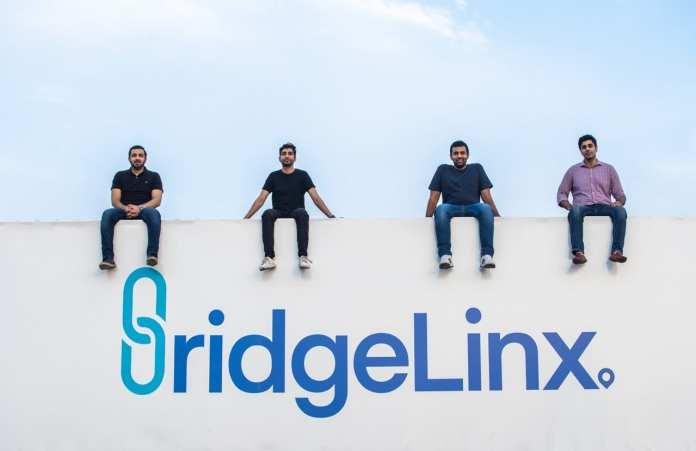 BridgeLinx raises $10M making it Pakistans largest Seed Round