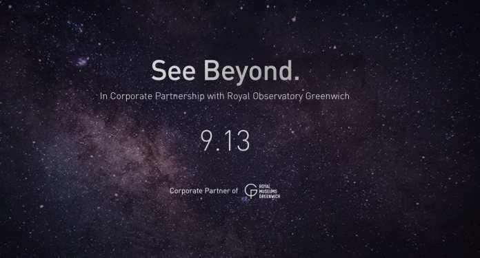 Infinix Zero X Series launching on 13th September