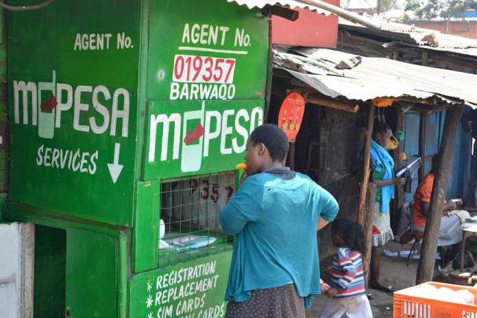 M-Pesa now boasts 50 Million Monthly Active Users