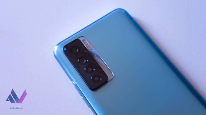 Phone TECNO CAMON 18 Series to feature Mediatek's Helio G96