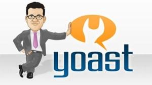 Yoast SEO How to optimize use install widget on wordpress