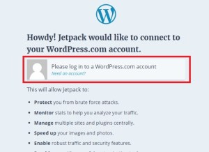 jetpack plugin tutorial install and optimize techprofis