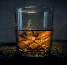 レコーディング節酒法