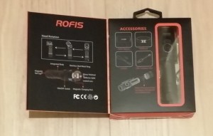 ROFIS R2
