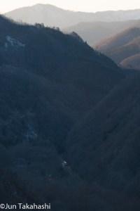 岩泉線撮影