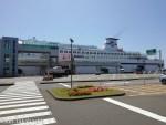 太平洋フェリーと新日本海フェリー どっちを選ぶべきか?